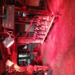 Инфрачервени лъчисти електрически нагреватели и системи