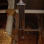 Храм Покров Пр. Богородици