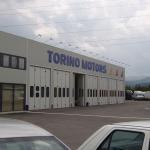 Torino Motors